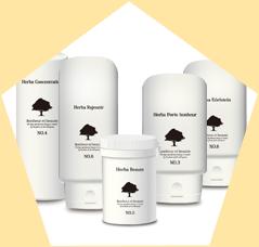 ボヌールエボーテの施術は、美容家西崎朋子(株式会社LIANGE代表)が医療従事者(美容生整体ボディ)のご指導もとに開発したボディスリミングトリートメントのほか、ボーテリバイブトリートメントなど多岐に渡ります。 粧材の開発は、多くの大学・研究所とのネットワークを有する国内研究機関ELP.Laboが全面的に行うなど、各専門家がその能力を最大限に発揮し開発された最高峰のメソッドであるといえます。 また、ボヌールエボーテ認定ハーバリスト在籍の正規サロンは、お客様へ最高のおもてなし、作用を発揮したいと願い本気で取り組んでいるエステサロンであり、高い継続率とお客様の笑顔を創造しています。 ※悪質なネットワーク販売業者への販売は一切行いません。※類似品にご注意ください。