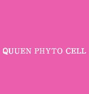 研究機関、ELP.Labo株式会社で培養から安全性試験、作用試験まで行った(発表:2015.7.21)最新鋭の植物幹細胞※1でありBONHEUR ET BEAUTEのみ配合できる貴重な有効成分となります。幹細胞ダメージ全体の保護及びBONHEUR ET BEAUTEに配合されている植物幹細胞全体との相乗作用、作用増強、安定強化が期待されます。今後、他のBONHEUR ET BEAUTEコレクションへも配合していく予定です。 ※1 メキシコイトスギ培養カルス